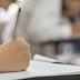 Secretaria de Administração da Bahia abre concurso com 16 vagas para cargos de nível médio e superior