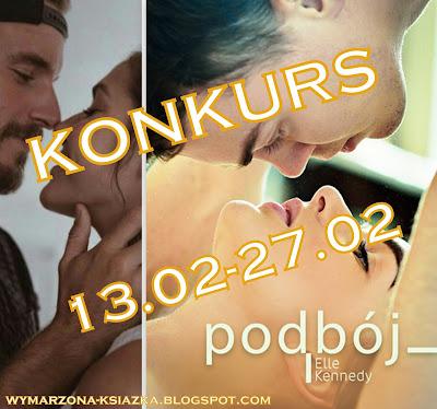 http://wymarzona-ksiazka.blogspot.de/2017/02/konkurs-wygraj-podboj-elle-kennedy.html