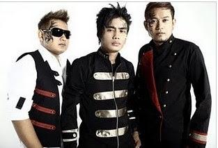 Kumpulan Lagu St 12 Mp3 Full Download Lengkap Gratis