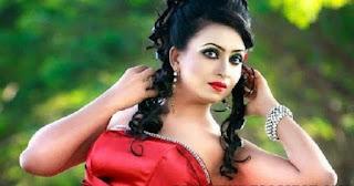 Farzana Chobi BD Model Hot
