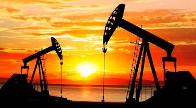 какого числа День нефтяника и газовика в 2017 году