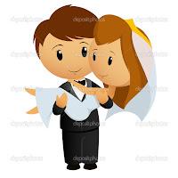 Un joven quería comprarle un regalo a su novia para su cumpleaños.  Tenía poco tiempo de conocerla y luego de pensarlo muy bien, decidió que un par de guantes era muy buen regalo, pues sería un poco romántico sin ser muy personal.