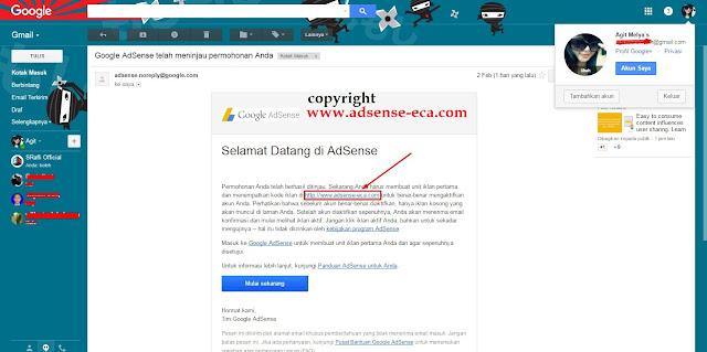 http://www.adsense-eca.com/2016/04/jasa-pembuatan-akun-adsense-hosted-dan-non-hosted-murah-cepat.html