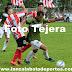 Petit Torneo: Independiente a un paso, Estudiantes y Deportivo hicieron bien los deberes