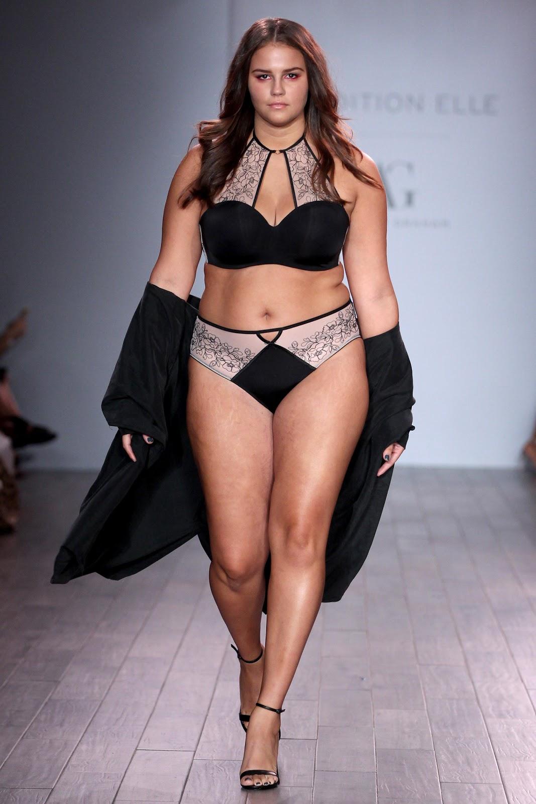 парни могут дефиле толстушек в нижнем белье аппартаменты проститутки