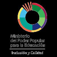 COMUNICADO ASUNTO: Desempeño del Docente de Aula en Función de Apoyo Pedagógico.