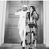 P Diddy And Cassie Spend New Year's Eve Together Amid Breakup Rumour [PHOTO]