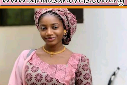 download LAYLA complet Hausa Novel