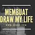 Membuat Video Draw My Life Bersama Anak