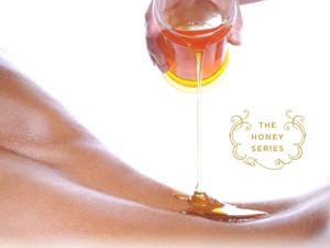Excerpt Spotlight: The Deep End (Honey #1) by Kristen Ashley + Teaser