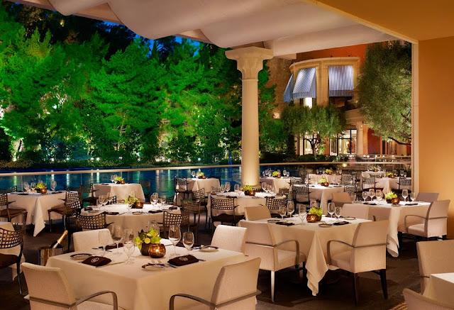 Cheap Wedding Reception Venues Las Vegas Wedding Venues Blogs