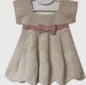 http://lanasyovillos.com/accesorios/vestido_zigzag_nina