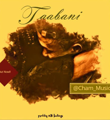 Download Audio | Cham Music - Taaban