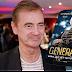 """Suécia: Christer Björkman lança biografia """"General: Só eu sei quem ganha"""""""