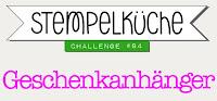 https://stempelkueche-challenge.blogspot.com/2017/12/stempelkuche-challenge-84.html
