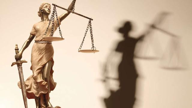 ဇင္လင္း ● တရားဥပေဒစိုးမိုးေရးကို ကာကြယ္ပါ၊ အၾကမ္းဖက္ လူသတ္၀ါဒကို ေခ်မႈန္းပါ