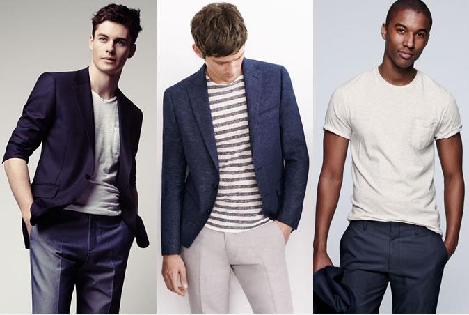 Image result for Blazer, Trend Fashion Baju Pria Terbaru Tahun Ini