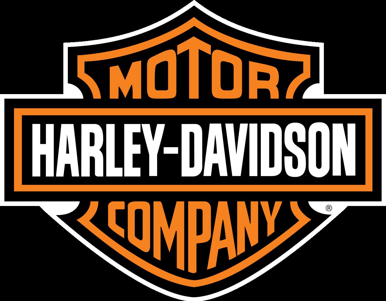 Daftar Harga Motor Harley Davidson Terbaru 2015 Update Bulan Ini