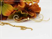 http://snipart.pl/ornament-dream-love-2szt-p-503.html