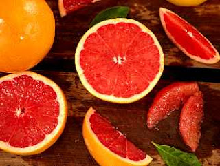 12 Benefits of Grapefruit You May Not Know