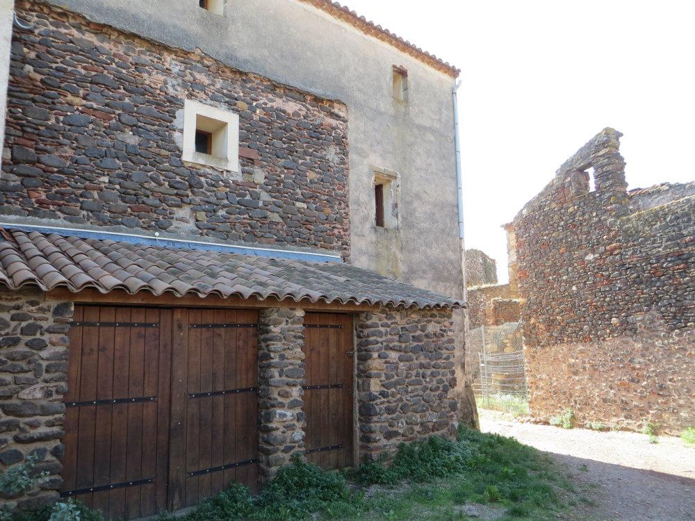 Celles, Hérault,
