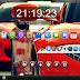 Pack de 25 temas para windows 8 - Como personalizar o windows 8 com super temas