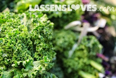 why+eat+organic, organic+produce, benefits+of+organic