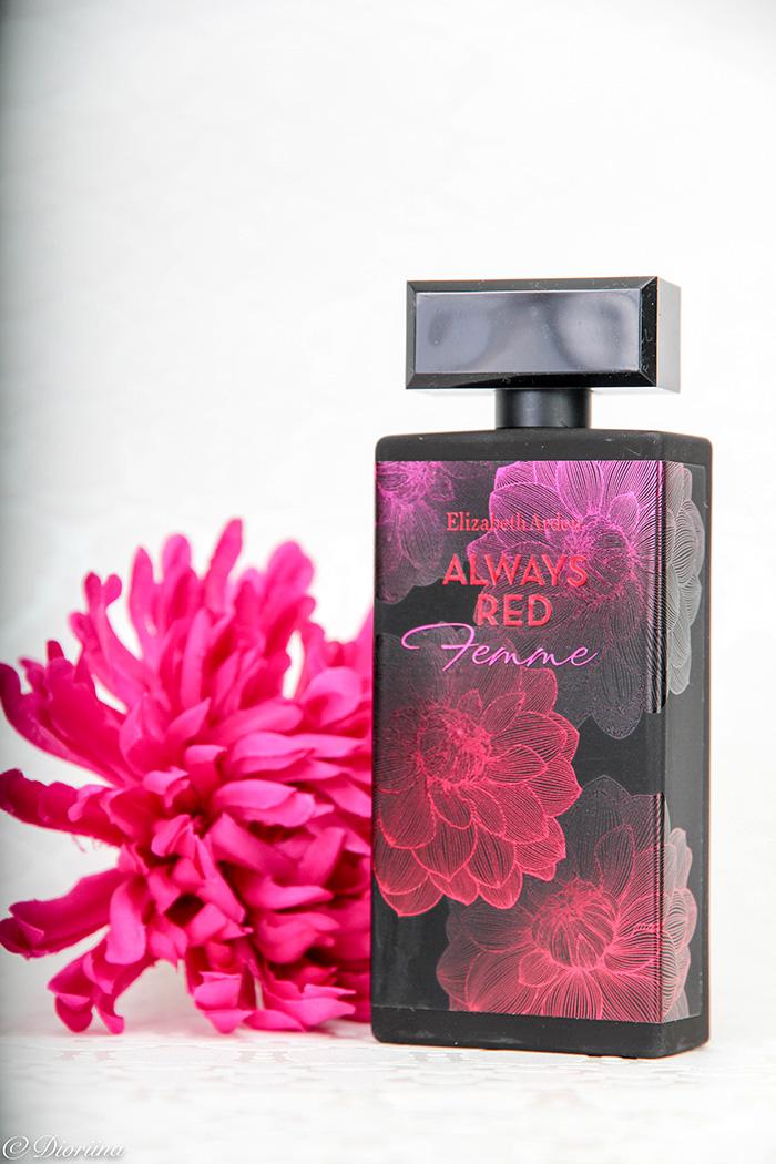 tuoksu, hajuvesi, parfum
