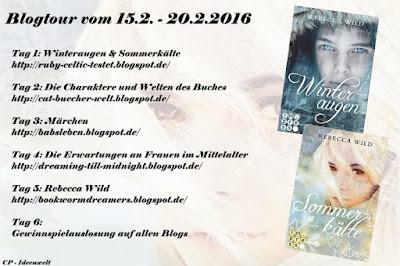 http://ruby-celtic-testet.blogspot.de/2016/02/blogtour-winteraugen-sommerkalte-von-rebecca-wild.html