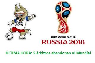 arbitros-futbol-fuera-mundial