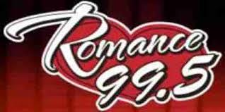 Romance 99.5 FM en Vivo