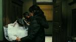 The.Grudge.2.2006.720p.BluRay.LATiNO.ENG.DTS.AC3.x264-TayTO-01370.png