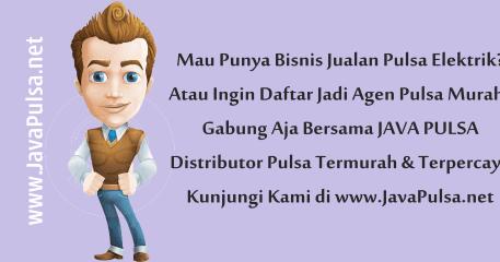 Unitedtronik Pulsa Elektrik Semarang City Central Java Java Pulsa