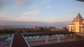 evliya celebi uygulama oteli saricam adana otel uygun