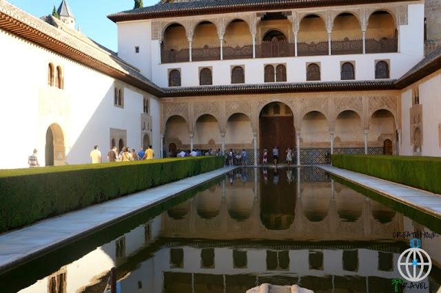 palace nasrydów3