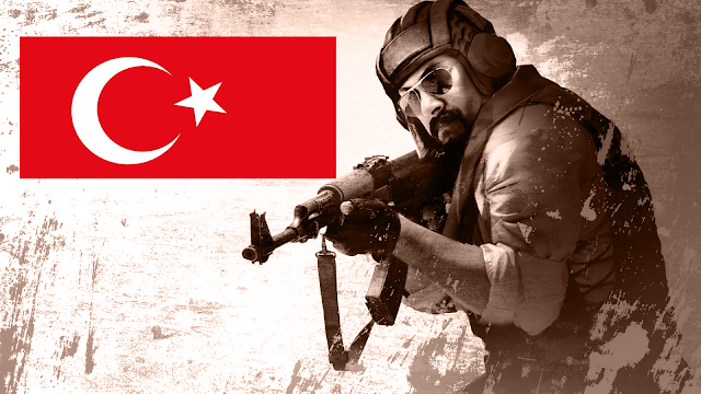 csgo türk serverları