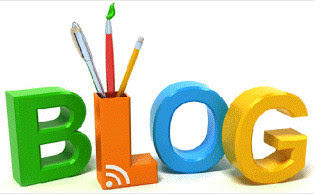 students-ke-liye-online-se-income-karne-ka-5-simple-tips
