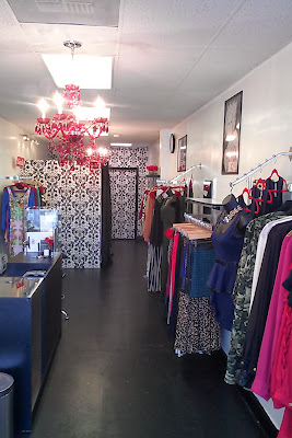 funky-flair-boutique