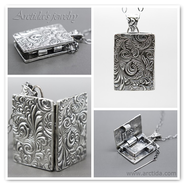 https://www.arctida.com/en/home/123-book-pendant-oxidized-fine-silver-locket-necklace-pmc.html