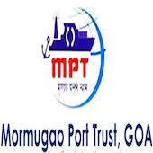Mormugao Port Trust Goa Recruitment