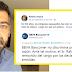 Por insultar a los oaxaqueños Bancomer despide a su vicepresidente