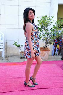 WWW.BOLLYM.BLOGSPOT.COM Actress Shraddha Das Latest  Cute Spicy Images Picture Stills Gallery 0017.jpg