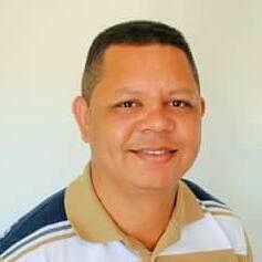 """Tristeza, morre em acidente de moto """"Zezinho do PT"""" da cidade de Brejo MA"""