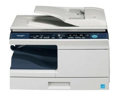 Sharp al-2040 driver download sharp drivers printer.