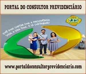 Quem são os Contribuintes Facultativos na Previdência Social