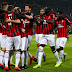 Milan 2, Napoli 0: Double-barreled Miracle