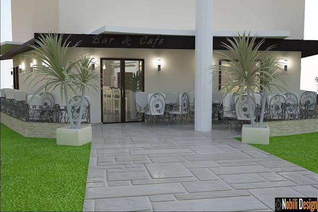 Servicii design interior case apartamente - Amenajari interioare restaurante| Design interior - Amenajari - interioare - bar - restaurant - cafenea - Mangalia, Cernavoda, Fetesti, Calarasi, Urziceni, Slobozia, Ploiesti, Campina.