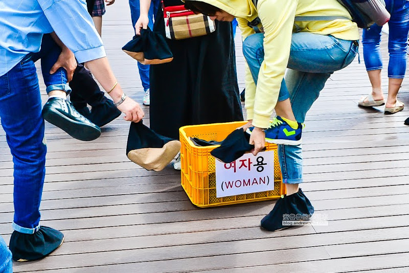 Cheongsapo-Daritdol-Skywalk-14.jpg