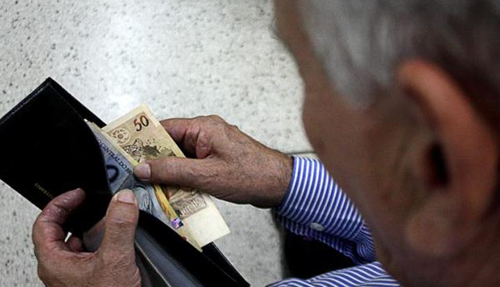 Blog Expresso Ipu: MPCE atua no combate à violência financeira ...