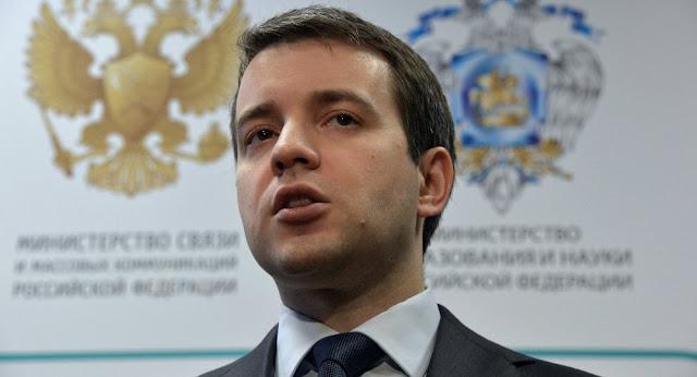Rússia quer se livrar do Android lançando seu próprio sistema operacional móvel